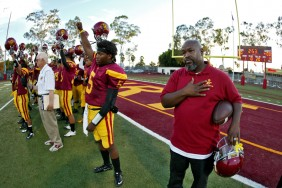 Father's Day: Matt Bowen Sr. changes his family dynasty